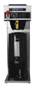 Newco 701565 Gxf td Coffee Brewer new Authorized Seller