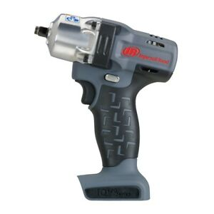 3 8 Drive Iqv20 Cordless Impact Wrench Bare Tool Ingersoll rand Irtw5130