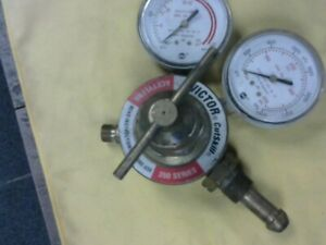 Welding Gauges 350_series_cutting_torch 000039650