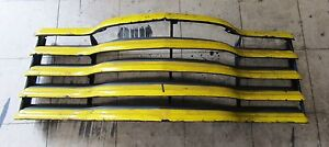 1947 53 Chevy Truck Front Grill Shell