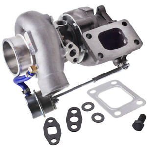 For Nissan Skyline 2 0l 2 5l Rb20 Rb25 Turbo Charger Direct Replacement Rb25det