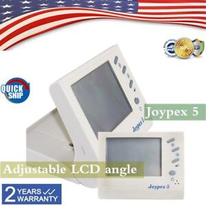 Dental Endodontic Apex Locator Root Canal Finder J5 Measure Joypex Endo Us Sale