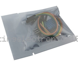 1 2 5 10pcs Dht11 Temperature And Relative Humidity Sensor Module For Arduino K9