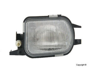 Hella Fog Light Fits 2000 2005 Mercedes benz Cl500 C240 C320 Wd Express