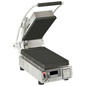 Star Pst7ie Pro max 2 0 Smooth Sandwich Grill With Analog Controls And Timer