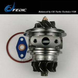 Turbo Cartridge Td04 49189 01700 For Saab 9 3 I S9000 2 3 Turbo B235r Aero