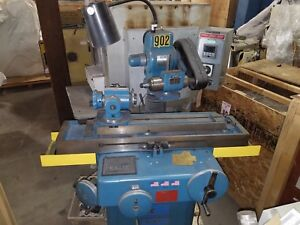 K o Lee Ba926b Tool Grinder Sharpener