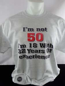 18 With 32 Yrs Experience Heat Press Transfer Design T shirt Sweatshirt Bag Tote