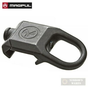 MAGPUL MAG502 Rail Sling Attachment (RSA) MS2MS3Clip-In NEW FAST SHIP