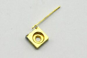 Lab 4000mw 940nm 4w Infrared Ir Diode Lasers C mount Semiconductor Ld W Fac