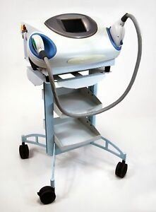 Palomar Starlux 300 Ipl System Lux G Rs Y 1540 Fractional Laser 2007 Cynosure