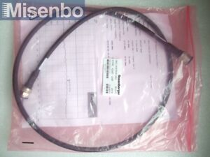 Rosenberger Ntgs8077 A0735080 Frm Rf Outdoor Cable 125cm