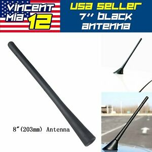 For 2012 2015 Chevrolet Captiva Sport Antenna Aerial Am Fm 8 Signal Reception