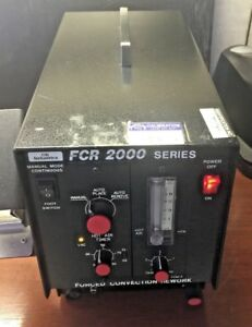 6 7 Ok Industries Fcr 2000 Series Forced Convection Rework Fcr 2201