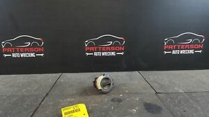 2005 Ford F250 Sd Pickup 4x4 4wd Front Lockout Locking Hub peeling Paint