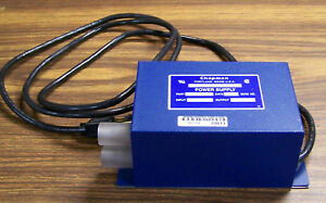 Chapman 5p1 Sn 10798 High Voltage Transformer Input 120vac 0 3a 50 60hz