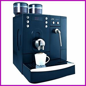 Fully Stocked Coffee Maker Website Business For Sale free Domain hosting traffic
