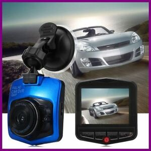 Fully Stocked Auto Dashcam Website Business For Sale free Domain hosting traffic