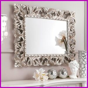 Fully Stocked Wall Mirror Website Business For Sale free Domain hosting traffic
