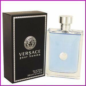 Fully Stocked Versace Products Website Business free Domain hosting traffic