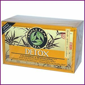 Fully Stocked Detox And Cleanse Website Business free Domain hosting traffic