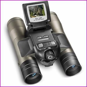 Fully Stocked Binoculars Website Business For Sale free Domain hosting traffic