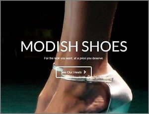 Ladies Shoes Website 105 53 A Sale free Domain free Hosting free Traffic