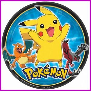 Fully Stocked Pokemon Website Business For Sale free Domain hosting traffic