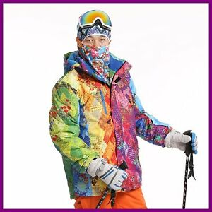 Fully Stocked Ski ing Equipment Website Business free Domain hosting traffic