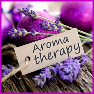 Fully Stocked Aromatherapy Website Business For Sale free Domain hosting traffic