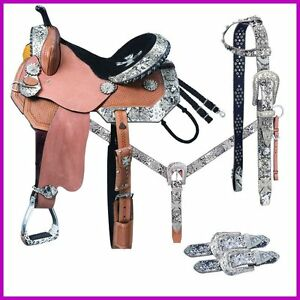 Fully Stocked Equestrian Products Website Business free Domain hosting traffic