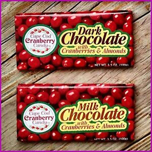 Fully Stocked Chocolate And Sweets Website Business free Domain hosting traffic