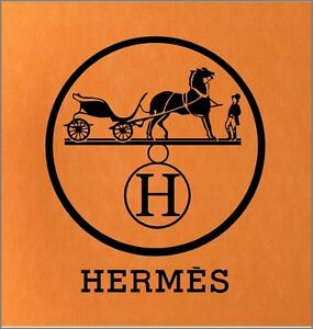 Luxury Hermes Website 200 00 A Sale free Domain free Hosting free Traffic