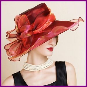 Fully Stocked Womens Hat Website Business For Sale free Domain hosting traffic