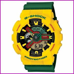 Fully Stocked G shock Watches Website Business free Domain hosting traffic