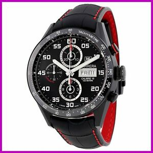 Fully Stocked Tag Heuer Watches Website Business free Domain hosting traffic