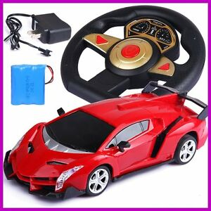 Fully Stocked Remote Controlled Toy Website Business free Domain hosting traffic