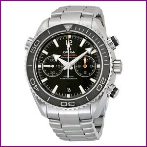 Fully Stocked Omega Watches Website Business free Domain hosting traffic