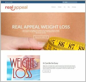 Weight Loss Website Upto 143 67 A Sale free Domain free Hosting free Traffic