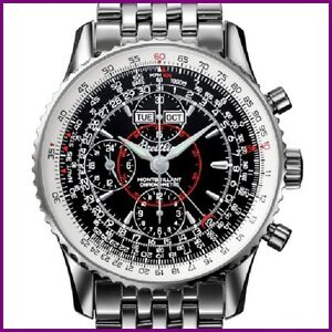 Fully Stocked Breitling Watch Web Busines website free Domain hosting traffic