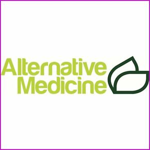 Fully Stocked Alternative Medicine Website Business free Domain hosting traffic