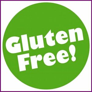 Fully Stocked Gluten Free Website free Domain hosting traffic make In 24 Hours