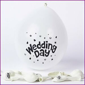 Fully Stocked Wedding Day Items Website Business free Domain hosting traffic