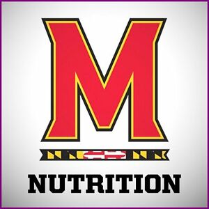 Fully Stocked Sports Nutrition Website Business free Domain hosting traffic