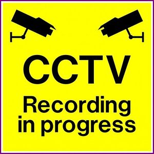 Fully Stocked Cctv Surveillance Website Business free Domain hosting traffic