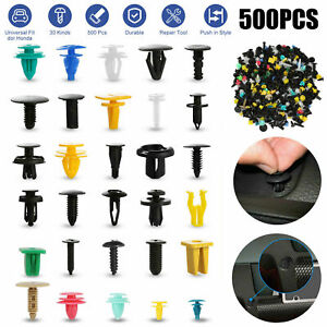 82pcs Pin Ejector Wire Kit Extractor Auto Terminal Removal Connector Puller Tool