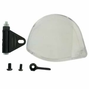Arbortech Replacement Pro guard For Industrial Woodcarver Pro kit Cutter Head