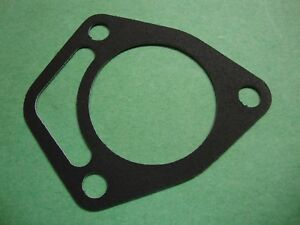 0206 Jaguar S 1 4 2 Xke Mk10 420 Cometic Thermostat Gasket