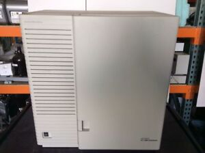 Perkin Elmer Abi applied Biosystems Prism 377 Dna Sequencer