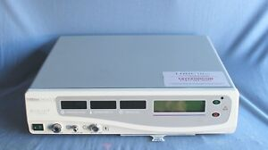 Ethicon Eas 2000 1 Electrosurgical Unit